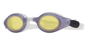 Liberty Sport Shark Eyeglasses