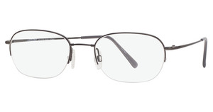 Aristar AR 6025 Eyeglasses