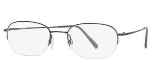 Aristar AR 6025 Eyeglasses