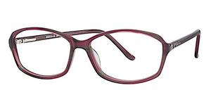 Sophia Loren 1535 Glasses