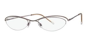 Zyloware Epsilon 2 Glasses