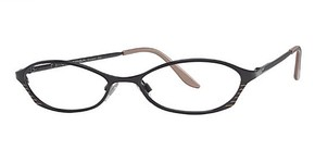 Via Spiga Bassano Prescription Glasses