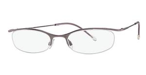 Zyloware Epsilon 3 Glasses