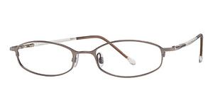 Zyloware Kappa 3 Glasses