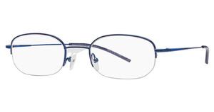 Aspex Q4009 Medium Blue