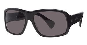 Calvin Klein CK816S 12 Black