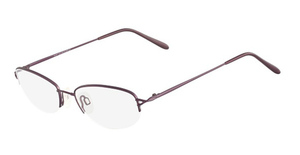 Flexon 635 Eyeglasses