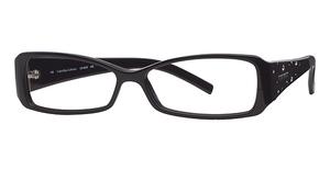 Calvin Klein CK694R 12 Black