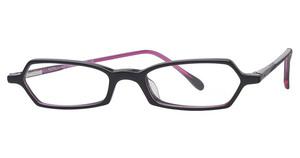 A&A Optical Nepali Eyeglasses