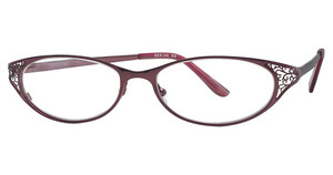 A&A Optical Regine Eyeglasses