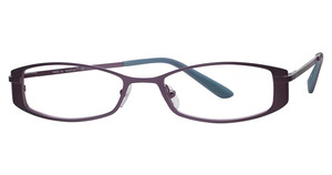 A&A Optical V605 Violet 083