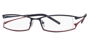 A&A Optical V609 Navy