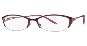 A&A Optical V606 Ruby