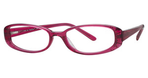 A&A Optical V602 Magenta