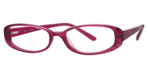 A&A Optical V602 Eyeglasses