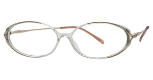 A&A Optical Louisa Olive