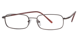 A&A Optical M549 Brown