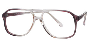 A&A Optical M413 Grey 020