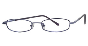 A&A Optical L5139 03 Blue Fade