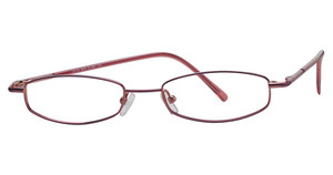 A&A Optical L5144 Purple