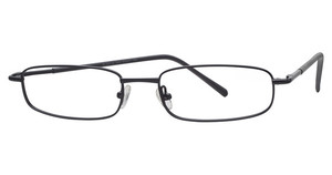 A&A Optical M544 S. Black