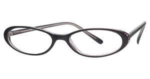 A&A Optical L4022 12 Black