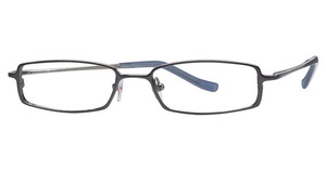A&A Optical Pueblo Eyeglasses