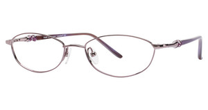 A&A Optical Giselle Lavender