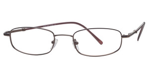 A&A Optical M548 Brown