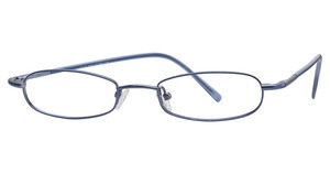 A&A Optical L5140 M. Blue