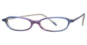 A&A Optical Frutka Blueberry
