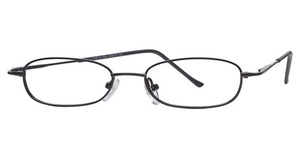 A&A Optical L5142 12 Black
