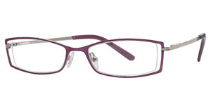 A&A Optical V608 Violet 083