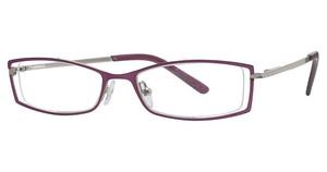 A&A Optical V608 Violet 083