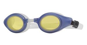 Liberty Sport Shark Light Blue 086