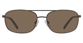 Brooks Brothers BB 385S Sat Cafe