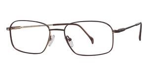 Stepper SI-4026 Eyeglasses
