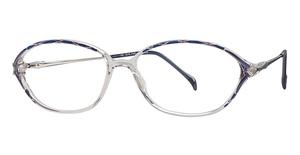 Stepper SI-76 Eyeglasses