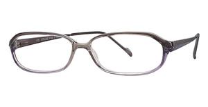 Stepper STS-022 Eyeglasses