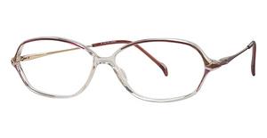 Stepper Stepper 82 Eyeglasses