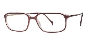 Stepper SI-148 Eyeglasses