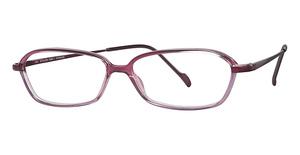 Stepper STS-029 Eyeglasses