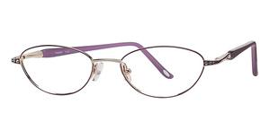 Timex T155 Eyeglasses