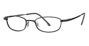Adidas a951 Eyeglasses