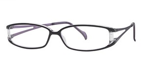 Stepper STS-031 Eyeglasses