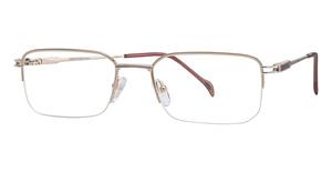 Stepper SI-4039 Eyeglasses