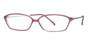 Stepper STS-025 Eyeglasses