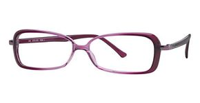 Stepper STS-033 Eyeglasses