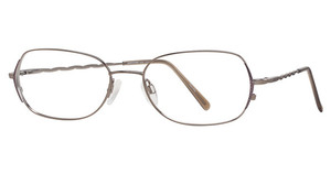Aristar AR 6868 Eyeglasses