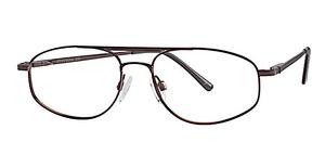 Stetson Stetson 235 Eyeglasses